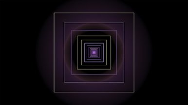 telar_fractal-2031100__340