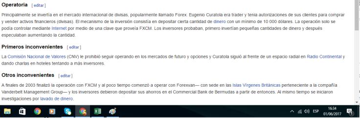 Curatola - Wikipedia