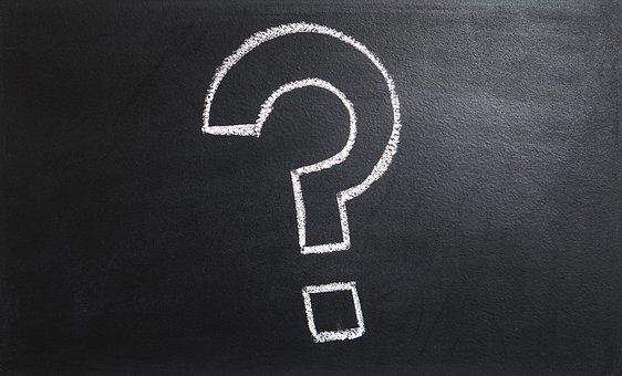 Preguntas sobre acciones